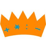 Rechenmeister Logo